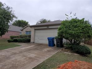 207 oakhurst dr, seagoville, TX 75159