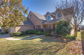 2613 Plainsview, Burleson, TX, 76028
