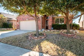 3504 Twin Pines, Fort Worth, TX, 76244