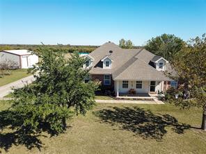 5521 Southfork, Royse City, TX, 75189