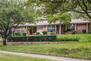 2601 winding hollow ln, arlington, TX 76006