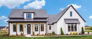 9100 Lazy Oak, New Fairview, TX, 76247