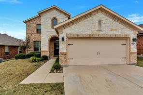 5844 pearl oyster ln, fort worth, TX 76179