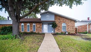 11610 Lochlynn, Dallas, TX, 75228
