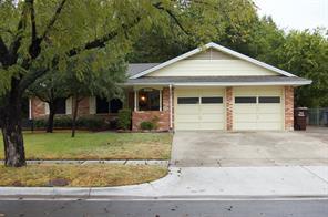 1222 Bellemead, Denton, TX, 76201