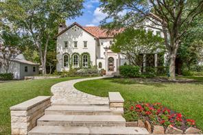 3242 Bryn Mawr, University Park, TX, 75225