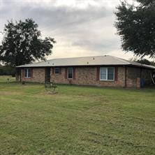 1525 Holiday Drive, Sulphur Springs, TX, 75482