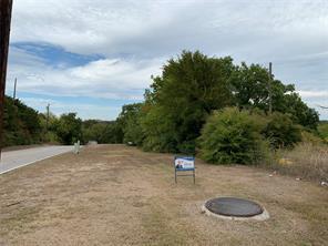 1230 n westmoreland rd, desoto, TX 75115