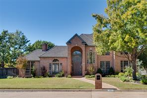 6104 highland hills ln, colleyville, TX 76034