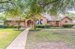 231 Manor, Sunnyvale TX 75182