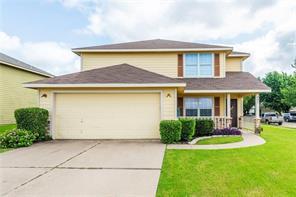 205 Hill, Waxahachie, TX, 75165