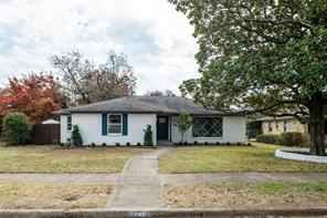 8440 Bocowood, Dallas, TX, 75228