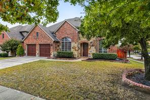 9737 sam bass trl, fort worth, TX 76244