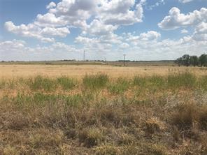 TBD FM 2746, Anson, TX 79501