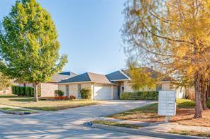824 Parkside, Cedar Hill, TX, 75104