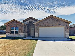 1002 Woodcrest, Lancaster, TX, 75134