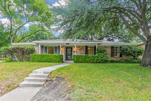 2901 santa fe trl, fort worth, TX 76116