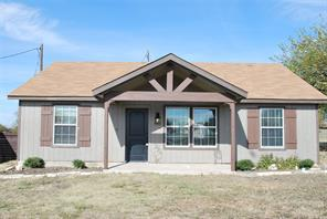 5500 Grand Ranch, Joshua, TX, 76058