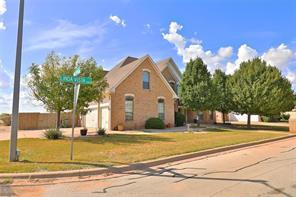 8418 Linda Vista, Abilene, TX, 79606