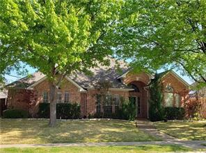 248 Park Valley, Coppell, TX, 75019