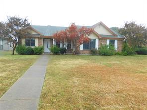 1311 Devonshire, Wylie, TX, 75098
