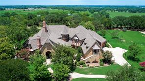 1357 saddlebrook ct, bartonville, TX 76226