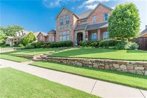 924 blue jay ln, coppell, TX 75019