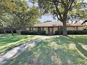 2405 Kingsbridge, Grand Prairie, TX, 75050