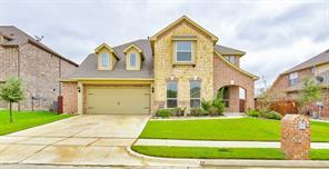 9309 Benbrook, Denton, TX, 76226