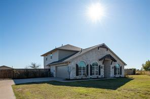 749 ranch rd, fort worth, TX 76131