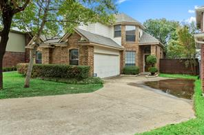 609 Dover, Coppell, TX, 75019