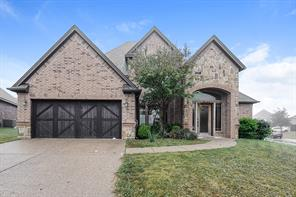125 firestone dr, willow park, TX 76008