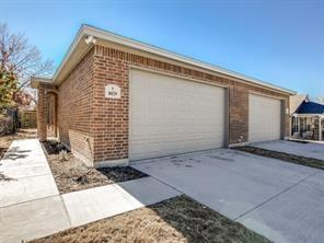 8029 tanner ave, fort worth, TX 76116
