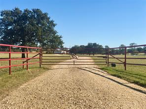 5560 county road 522, stephenville, TX 76401