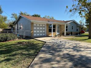 2413 Mcclure, Irving, TX, 75062