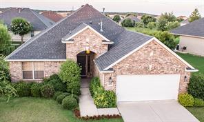 9800 Teakwood, Denton, TX, 76207