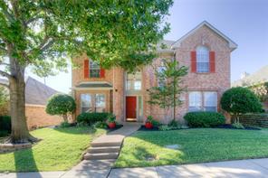 460 Ridge Meade, Lewisville, TX, 75067