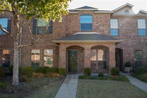 575 Virginia Hills, McKinney, TX, 75072