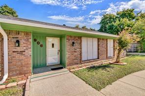 906 Nature, Duncanville TX 75116