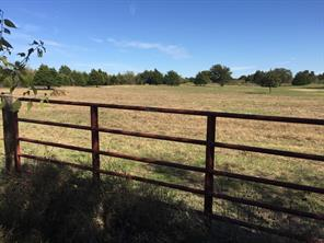 6287 County Road 3409, Lone Oak TX 75453