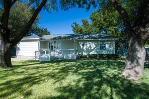 610 wheathill dr, grand prairie, TX 75051