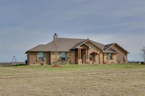 526 Oates Rd, Palmer, TX 75152