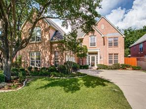 140 Hollywood, Coppell, TX, 75019