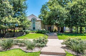 5 Santa Fe Cir, Dalworthington Gardens, TX 76016