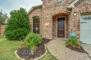 2453 greenbrook dr, little elm, TX 75068