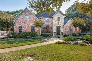 1620 Mariah Bay, Heath, TX, 75032