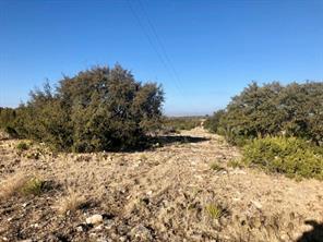 0000 County Road 300, Eldorado, TX 76936