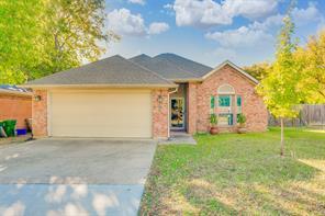 229 Lakeview, Lake Dallas, TX, 75065