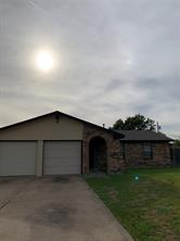 1429 Rutherford, Mesquite, TX, 75149