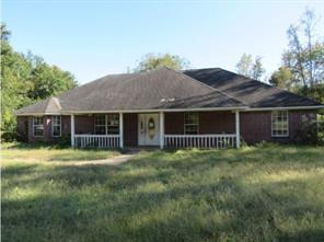 16700 county road 26, tyler, TX 75707